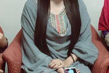 Pakistani actrs