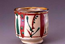 cerámicas para mi