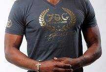 M - F.O.G. SIGNATURE Christian T-Shirt - Dark Gra / Express who you are with this stylish bold F.O.G. FAVOR OF GOD signature short sleeve Christian T-Shirt. This crew neckline tee features the bold F.O.G. logo in gold foil and signature logo design on the back near the neckline. #FOG Christian T-Shirts # Christian T-Shirts #Christian T-Shirts for Women #Stylish Christian T-Shirts #FOGcollection / by F.O.G. FAVOR OF GOD
