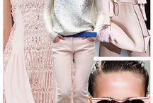 Fashion Trends 2016
