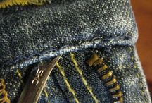 Sew & fix