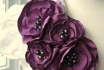 Flower-Fabric