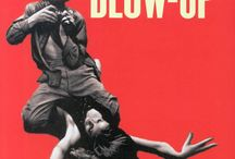 Blow-up, 1966.