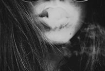 SmokesHigh,,KeepThemHighX