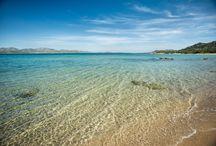 Our beautiful sea