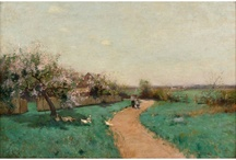 American Painting