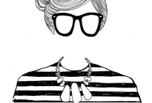 My Style / by Ana Cordeiro