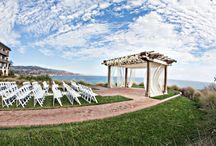 Terreana Resort / by Miriam Corona Events