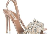 love ♥ shoes