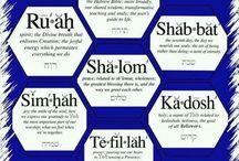 Hebrea