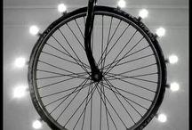 A-B Bike