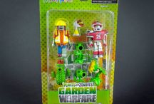 Minimates from Diamond Select Toys released new toy.
