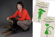 Projekte zum Thema Hund / Aktuelles aus unserem Hundiversum