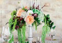 UNICO Wedding - la rivista che parla dell'organizzazione del matrimonio
