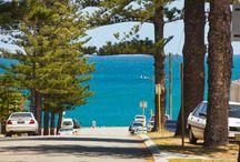 Realmark Coastal - Homes for Sale