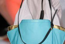 Handbags  / by Taylor Nichols
