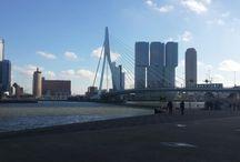 City-Architecture