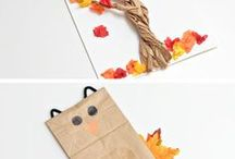 Crafts for kidgs