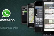Social apps we love