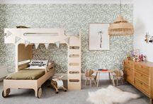 Marlo bedroom
