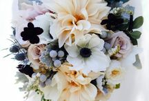 Flowers&Bouquets.