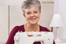 Sewing business / Info an starting your own sewing business