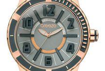 watches!!!