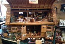 #shopsaratoga / Saratoga County NY has some of the most unique shops and boutiques in upstate NY.  #shopsaratoga #ilovesaratoga