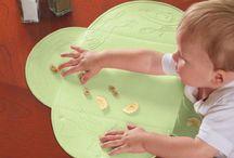 Articole masa / Accesorii bebe pentru masa