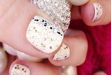 Nail Art Designs / by London Beep