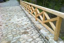REALIZACJE - HANWIL - Centrum Kamienia Naturalnego / Kamieniarstwo Wykorzystanie kamienia naturalnego we wnętrzach i ogrodach.  Zobaczcie nasze wszytskie realizacje na www.hanwil.pl biuro@hanwil.pl tel: 667 083 023