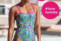Swimwear sale! / Be the first to know our bargains!