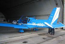 LÉTÁNÍ JE MÝM SNEM / Žádný simulátor, skutečné letadlo. Opravdu jedinečný zážitek aneb klikni a leť! Bylo létání Vaším snem? Rádi byste alespoň jednou v životě řídili letadlo? Den strávený na letišti a pilotem Zlínu nebo vrtulníku R22 se vším, co k tomu patří. Exkluzivní zážitek pro milovníky létání, neuvěřitelné se stalo skutečností, jste pilotem letounu!  Více info zde: http://www.impresio.eu/zazitek/letani-je-mym-snem