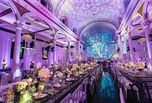 Vibiana Bash / by Revelry Event Designers