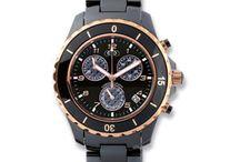 Men's Watches / Men's Watches