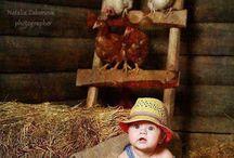 Szép gyeremekek / Gyermek fotók