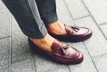 M I S S I A T O - Shoes