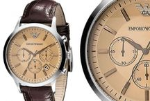 Designer Herren Uhren