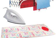 Home Shopping Mall / Pepperfry.com - Online Shopping Store,Furniture and Home Products at Great Prices
