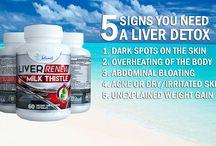 Liver Renew
