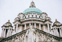 Photographies Irlande / 0