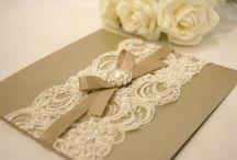 inspiratie pentru nunta