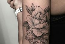 dessins/tatoo