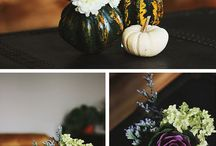 Decorations (Jeanette)