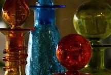 decorations_ornaments