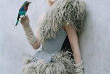 Fashion pix
