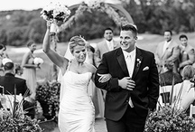 Pennsylvania Wedding Photographers / Amazing Wedding Photographers located in Pennsylvania! If you're looking for a wedding photographer, you must check them out! / by WeddingPhotoUSA