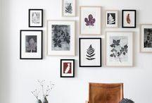 Interior / inspiration
