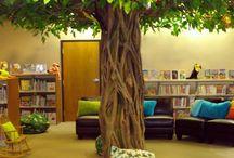 Dream Children's Area