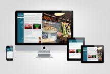 Websites uit Eemnes / Websites uit Eemnes die gemaakt zijn door TemplateFabriek